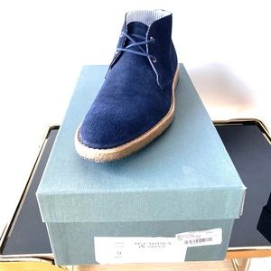 SPECIAL DISCOUNT! McCARREN & SONS New York Size 9